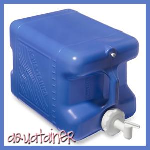 Preparing Water For Storage Food Storage And Beyond