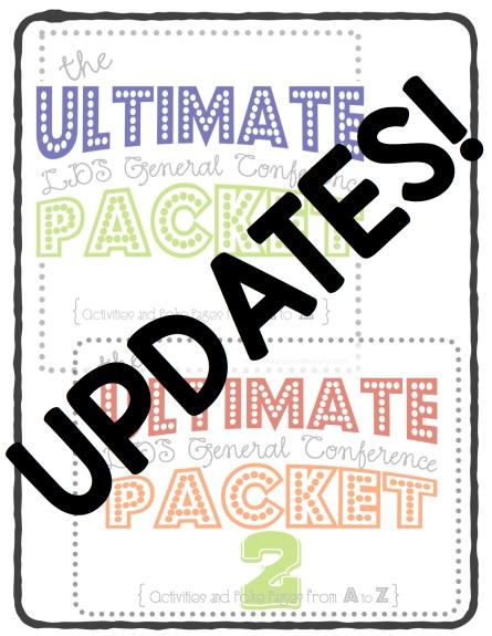 updates-pic